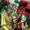 Notting Hill Carnival Electric Egg (144).jpg