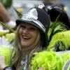 Notting Hill Carnival Electric Egg (148).jpg