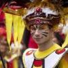 Notting Hill Carnival Electric Egg (157).jpg