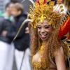 Notting Hill Carnival Electric Egg (162).jpg