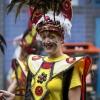 Notting Hill Carnival Electric Egg (180).jpg