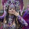 Notting Hill Carnival Electric Egg (182).jpg