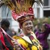 Notting Hill Carnival Electric Egg (194).jpg