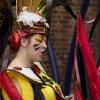 Notting Hill Carnival Electric Egg (2).jpg
