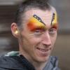 Notting Hill Carnival Electric Egg (22).jpg