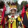 Notting Hill Carnival Electric Egg (26).jpg