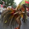 Notting Hill Carnival Electric Egg (28).jpg