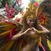 Notting Hill Carnival Electric Egg (29).jpg