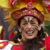 Notting Hill Carnival Electric Egg (3).jpg