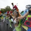 Notting Hill Carnival Electric Egg (35).jpg