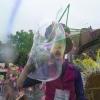 Notting Hill Carnival Electric Egg (44).jpg