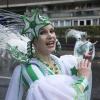 Notting Hill Carnival Electric Egg (46).jpg