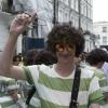 Notting Hill Carnival Electric Egg (60).jpg