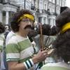 Notting Hill Carnival Electric Egg (61).jpg