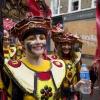 Notting Hill Carnival Electric Egg (66).jpg