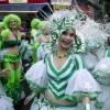 Notting Hill Carnival Electric Egg (73).jpg