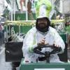 Notting Hill Carnival Electric Egg (78).jpg
