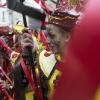 Notting Hill Carnival Electric Egg (84).jpg