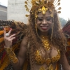 Notting Hill Carnival Electric Egg (85).jpg