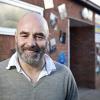 Fenside Community Centre Launch credit Electric Egg (21).jpg