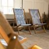 Past Inspired Launch Deckchairs (4).jpg