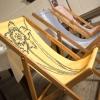 Past Inspired Launch Deckchairs.jpg