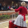Rhubarb Theatre on the Trains (1).jpg