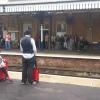 Rhubarb Theatre on the Trains (2).jpg