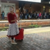 Rhubarb Theatre on the Trains (3).jpg