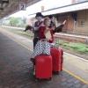 Rhubarb Theatre on the Trains (7).JPG