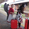 Rhubarb Theatre on the Trains (8).JPG