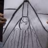 Sketchcrawl Boston Electric Egg (13).jpg