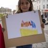 Sketchcrawl Boston Electric Egg (2).jpg