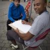 Sketchcrawl Boston Electric Egg (27).jpg