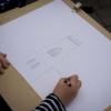 Sketchcrawl Boston Electric Egg (32).jpg