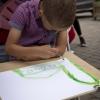 Sketchcrawl Boston Electric Egg (36).jpg