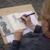 Sketchcrawl Boston Electric Egg (46).jpg