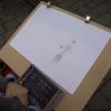 Sketchcrawl Boston Electric Egg (5).jpg
