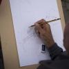Sketchcrawl Boston Electric Egg (6).jpg