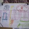 Sketchcrawl Gosberton & Fishtoft Electric Egg (14).jpg