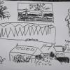 Sketchcrawl Gosberton & Fishtoft Electric Egg (15).jpg