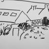 Sketchcrawl Gosberton & Fishtoft Electric Egg (17).jpg