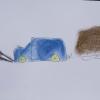 Sketchcrawl Gosberton & Fishtoft Electric Egg (20).jpg