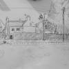Sketchcrawl Gosberton & Fishtoft Electric Egg (22).jpg