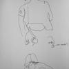 Sketchcrawl Gosberton & Fishtoft Electric Egg (32).jpg