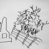Sketchcrawl Gosberton & Fishtoft Electric Egg (33).jpg