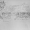 Sketchcrawl Gosberton & Fishtoft Electric Egg (45).jpg