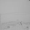 Sketchcrawl Gosberton & Fishtoft Electric Egg (47).jpg