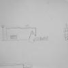Sketchcrawl Gosberton & Fishtoft Electric Egg (49).jpg