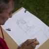 Sketchcrawl Gosberton & Fishtoft Electric Egg (52).jpg